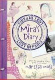 Mira's Diary, Marissa Moss, 1402266065