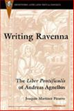 Writing Ravenna 9780472106066