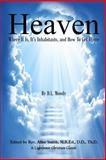 Heaven, Dwight Lyman Moody, 1500566063