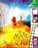 The Magic Mustache, Gary Barwin, 1550376063