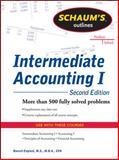 Intermediate Accounting I 9780071756068