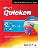 Quicken 2014 the Official Guide, Sandberg, Bobbi, 0071826068