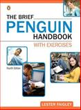 Brief Penguin Handbook with Exercises, Faigley, Lester B., 0321846060