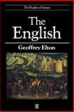 The English, Elton, Geoffrey R., 0631196064