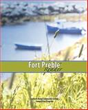 Fort Preble Reader, Southern Maine Community Staff, 0757546064