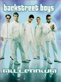 Backstreet Boys - Millennium, Backstreet Boys, 0769286062