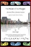 The Power of the Finger, Steve Moyes, 1491036060
