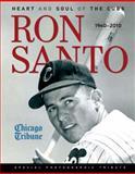 Ron Santo, Chicago Tribune Staff, 1600786065
