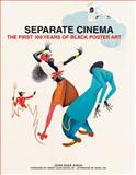Separate Cinema, John Kisch and Tony Nourmand, 1909526061