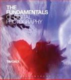 The Fundamentals of Digital Photography, Daly, Tim, 2940496064