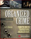 Organized Crime 7th Edition