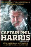 Captain Phil Harris, Josh Harris and Jake Harris, 1451666063