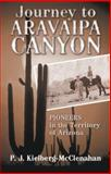 Journey to Aravaipa Canyon, P. J. Kielberg-McClenahan, 1491716061