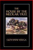 The House by the Medlar-Tree, Giovanni Verga, 1500546062