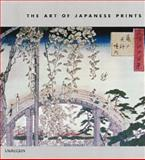 The Art of Japanese Prints 9781571456069
