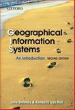 Geographical Information Systems : An Introduction, Van Niel, Kimberly and Delaney, Julie, 0195556070
