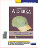 Intermediate Algebra, Books a la Carte Edition 9780321656070