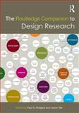 The Routledge Companion to Design Research, , 0415706076