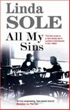 All My Sins, Linda Sole, 0727896075