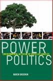 Power Politics : Environmental Activism in South Los Angeles, Brodkin, Karen, 0813546079