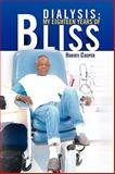 Dialysis, Harvey Cooper, 1441586075