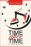 Time after Time, Susan D. Anderson, 1481706071