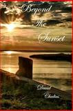Beyond the Sunset, David Chaltas, 1492386073