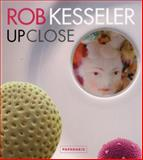 Rob Kesseler, Jenni Lomax, 1906506078