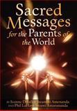 Sacred Messages, Ivonne Delaflor and Phil LaHaye, 0595676073