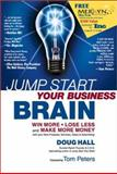 Jump Start Your Business Brain, Doug Hall, 1558706070