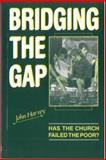 Bridging the Gap 9780715206072