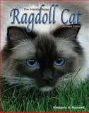 The Friendly Floppy Ragdoll Cat, Kimberly H Maxwell, 098398607X