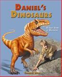 Daniel's Dinosaurs, Charles Helm, 1897066074