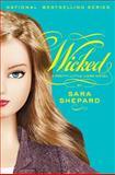 Wicked, Sara Shepard, 0061566071