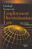 Global Issues in Employment Discrimination Law, Estreicher, Samuel and Landsberg, Brian, 0314176071