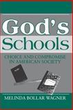 God's School 9780813516073
