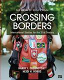 Crossing Borders; International Studies for the 21st Century 2nd Edition