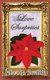 Love Surprises, Nicole Smith, 1492976075