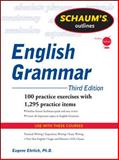 English Grammar 3rd Edition