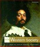 A History of Western Society since 1300, McKay, John P. and Hill, Bennett D., 0618946071