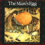 The Mare's Egg, Carole Spray, 0920656072