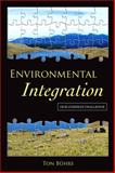 Environmental Integration 9781438426075