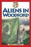Aliens in Woodford, Mary Labatt, 1550746073