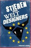 Stieren des Weltdesigners, Timothy Speed, 150030607X