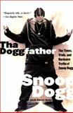 Tha Doggfather, Snoop Dogg and Davin Seay, 0061076074