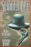 Stagger Lee, Derek McCulloch, 1582406073