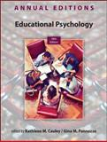 Educational Psychology 28th Edition