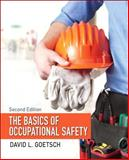 The Basics of Occupational Safety 2nd Edition