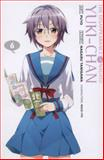 The Disappearance of Nagato Yuki-Chan, Vol. 6, , 0316336076
