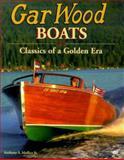 Gar Wood Boats 9780760306079